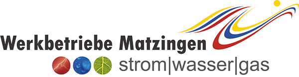 Werkbetriebe Matzingen